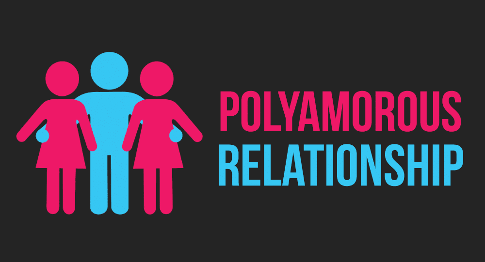 Polyamorous Relationship